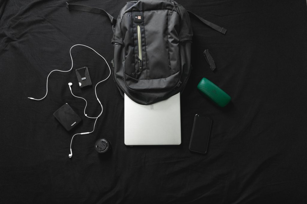 Musical Theater Audition Essentials