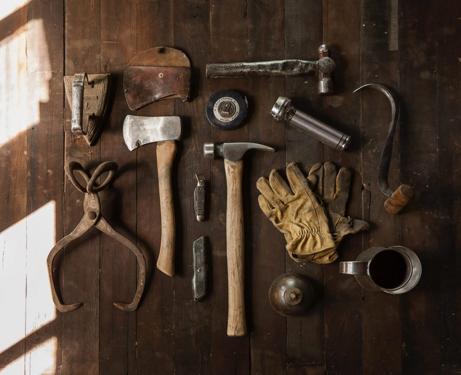 Tools to help you prioritize your business